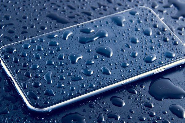 Housse téléphone étanche : quels sont les critères ?