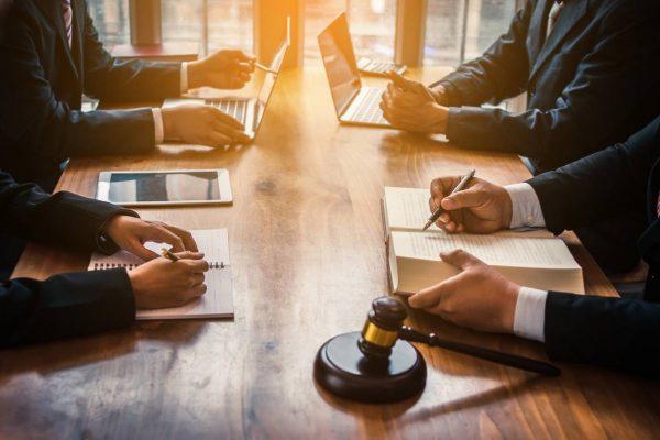 Quel est le rôle d'un avocat fiscaliste pour contrôle fiscal ?